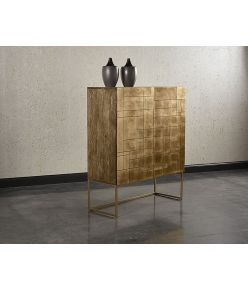 Ameritania Highboard