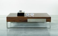 107A Modern Coffee Table