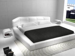 Rocco Bed