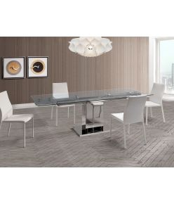 Oltre Extendable Dining Table