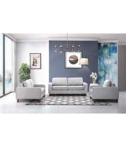Baci Sofa Bed