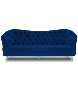 Liliana Sofa / Blue