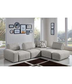 Dama Modular Sectional