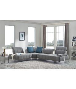 Cosmo Sectional