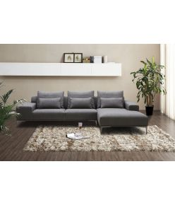 Ardine Sectional