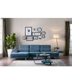 Fame Sectional