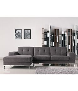 Carina Sectional