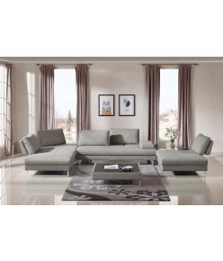 Dario Sectional