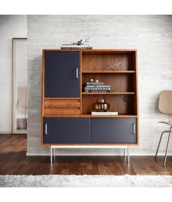 Lang Tall Cabinet