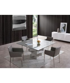 Concept Dining Table
