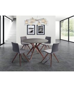Rania Dining Table