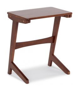 Leyra Side Table