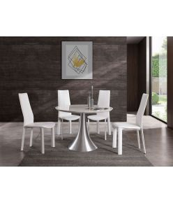 Piuma Dining Table