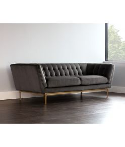 Magica Sofa / Pebble