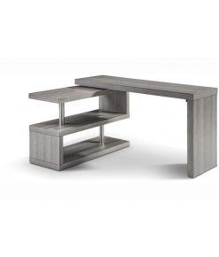Arlo Desk / Grey