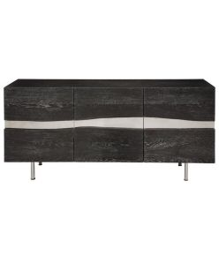 Sorrento Sideboard / Grey