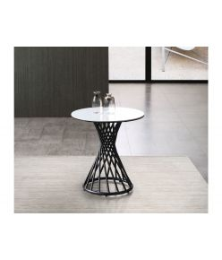 Bora Side Table