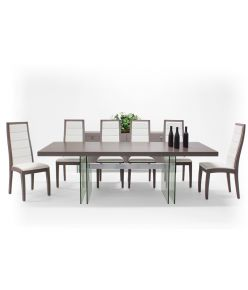 Capricco Dining Table