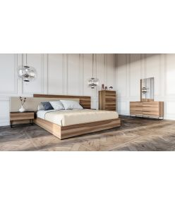 Lave Bedroom