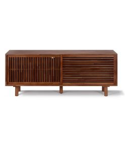 Francis TV Stand