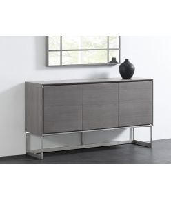 Adagio Buffet / Grey