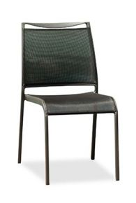 Aloha Outdoor Dining Chair