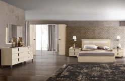 Imperia Bedroom
