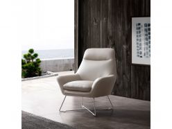 Daiana Chair / Light Gray