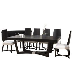 Oren Dining Table