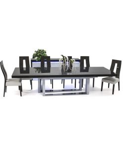 Amadeus Extendable Dining Table