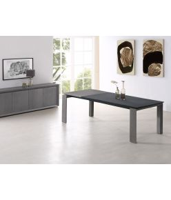 Olivia Extendable Dining Table