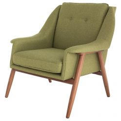 Grace Chair / Olive