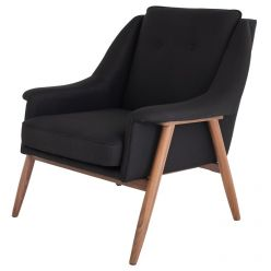 Grace Chair / Black