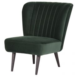 Alicia Chair / Green
