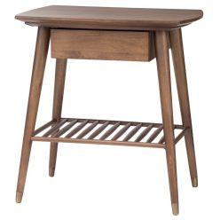 Ari Side Table