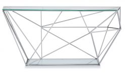 HK Console Table