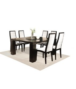 Vale Extendable Dining Table
