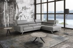 The Mood Premium Sectional