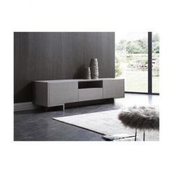 Noah TV Unit / Gray