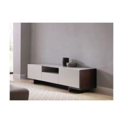 Noah TV Unit / Taupe
