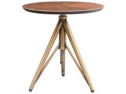Konrad Side Table